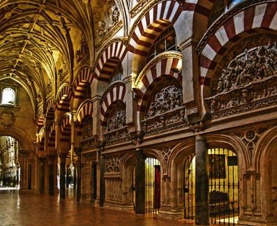 Mezquita-de-Cordoba.jpg